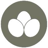 eggs_icon