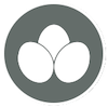 eggs_icon_grey_green
