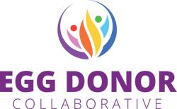 Egg Donor Collaborative Partner Center