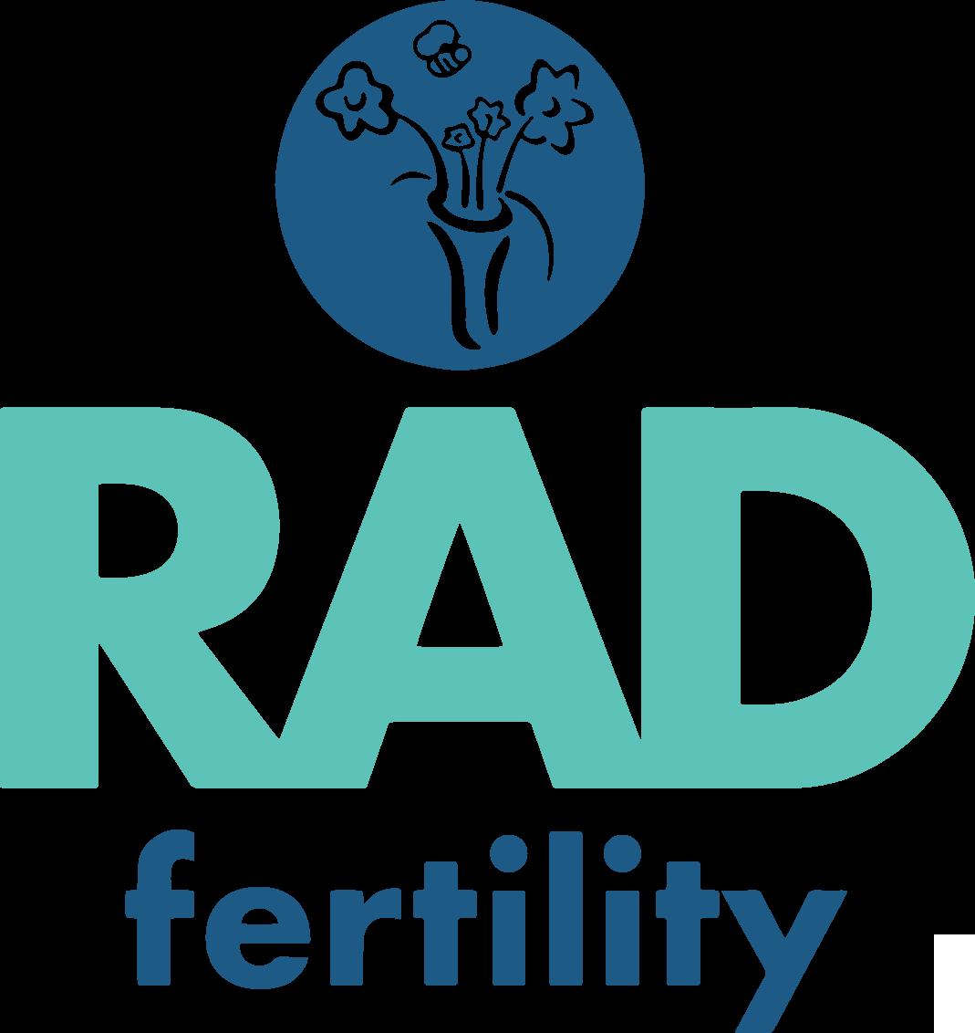 A Program of RADfertility