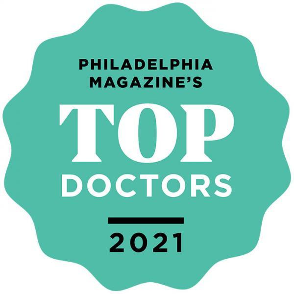 Featured in Philadelphia Magazine