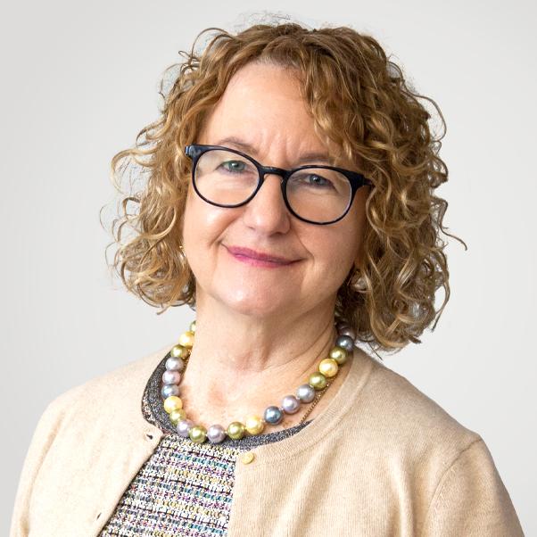 Wendy Schillings, MD, PreciousEggs Team